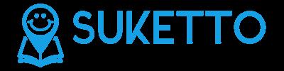 Suketto – Learning Today, Leading Tomorrow